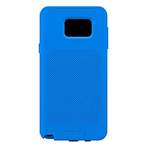 Trident AEGIS BLUE PRO CASE FOR SAMSUNG - fundas para teléfonos móviles