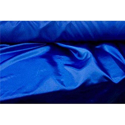751124baf939c Amazon.com: Bridal Satin Fabric (Royal Purple)