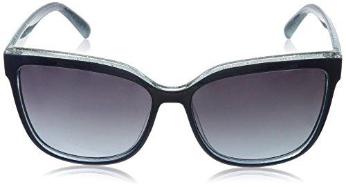 Sf Transparent Pz S Polaroid Azul Sonnenbrille 4029 Azure Grey PLD Bluette xXqwzTXZRH
