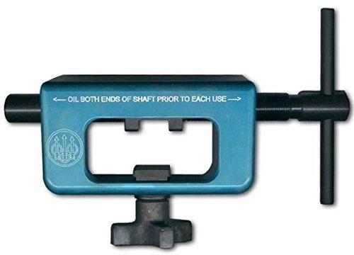 Beretta Sight Adjustment Tool, 92/96 Series ZPS92FTOOL