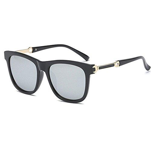 Axiba de B Gafas Regalos de creativos Sol Sol Gafas los Gafas de de Conducir Hombres rr6nxBCa
