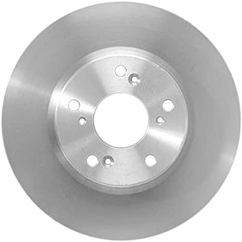 Bendix PRT5232 Brake Rotor