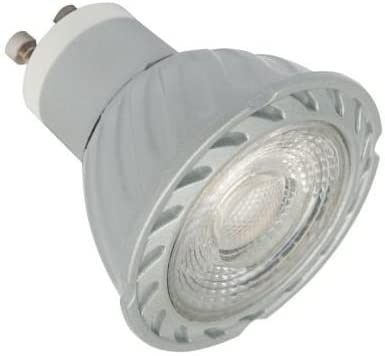 LED Robus Diamond 4.5W LED GU10 Light