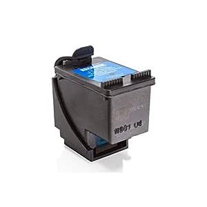 Inka Doo® XL de tinta compatible con HP Envy 5540 Series ...
