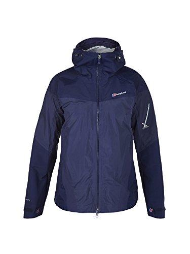 Berghaus Womens Baffin Island Shell Jacket