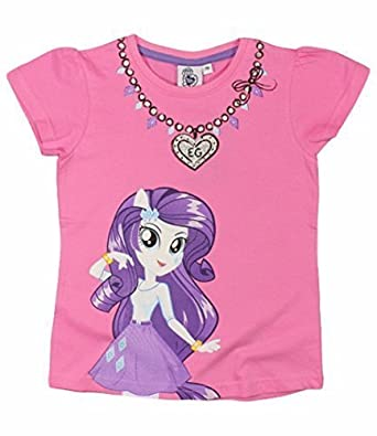 Shop My Little Pony Kids's Shirts & Tops at up to 70% off! Get the lowest price on your favorite brands at Poshmark. Poshmark makes shopping fun, affordable & easy!