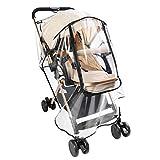 Baby Stroller Accessories