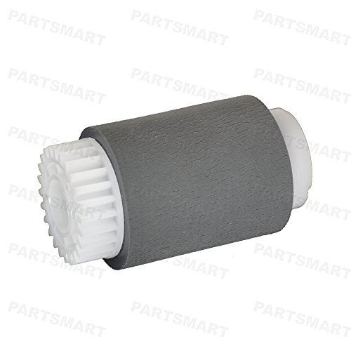 - RM1-0036-000 Pickup Roller, Tray 2