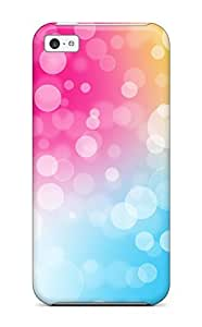 New Design On RjpYhoG1970RpfLf Case Cover For Iphone 5c