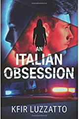 An Italian Obsession Paperback