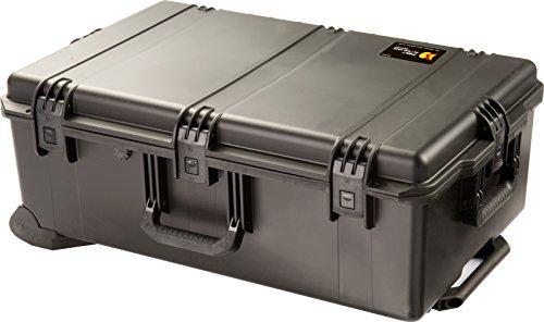 Waterproof Case  | Pelican Storm iM2950 Case With Foam