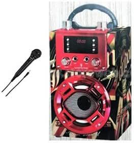 Samphone R106 Juegos De Tronos-Altavoz Multimedia