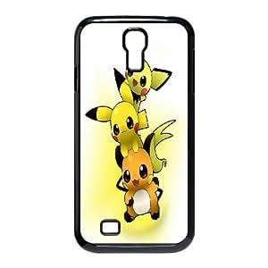 Wholesale Cheap Phone Case For Samsung Galaxy S3 -Pokemon Pikachu-LingYan Store Case 9