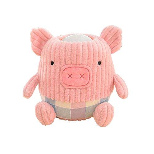 Cute Baby Pigs - 3