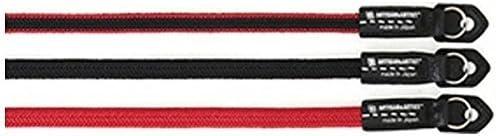 /Braided Silk Strap for Cameras Artisan /& Artist ACAM 310/N/