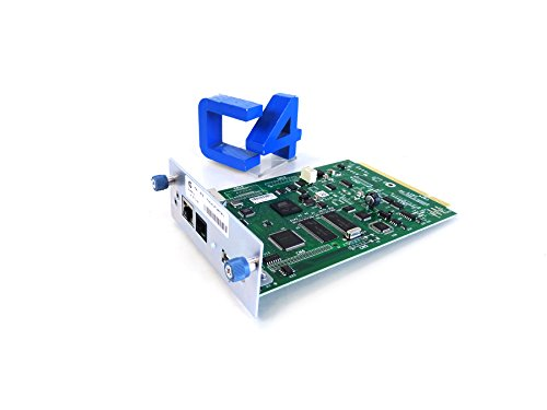 HP 413510-001 MSL4048 Library Controller Card Module by HP