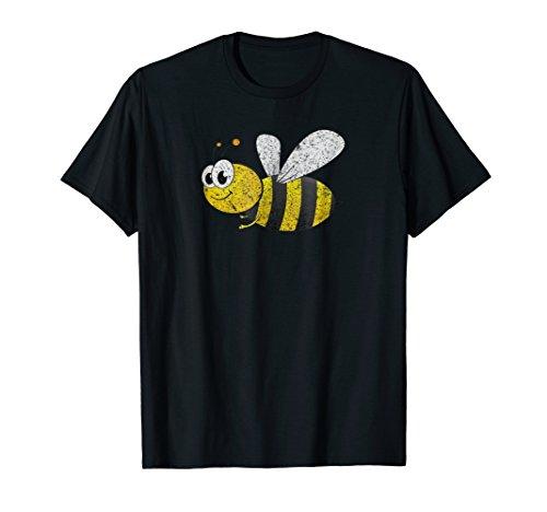 Bumble Bee Fun T-Shirt ()
