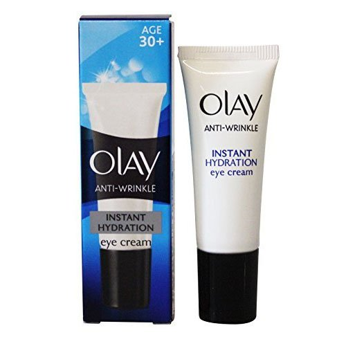 Olay Anti-wrinkle Aqua Physics Eye 15ml