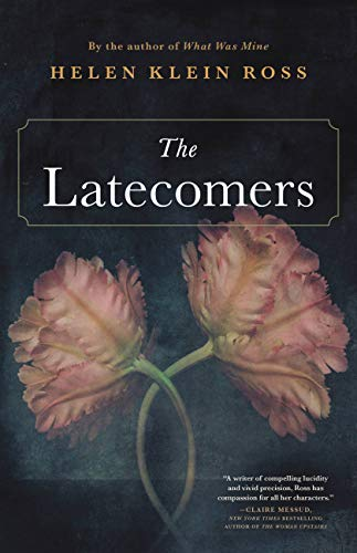 (The Latecomers )