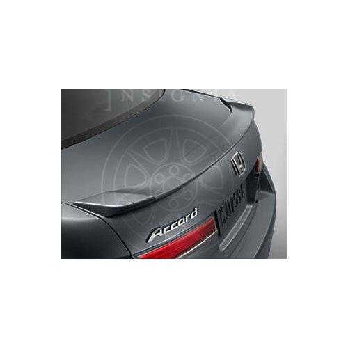 Honda Genuine 08F10-TA0-140 Decklid Spoiler