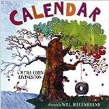 img - for Calendar book / textbook / text book
