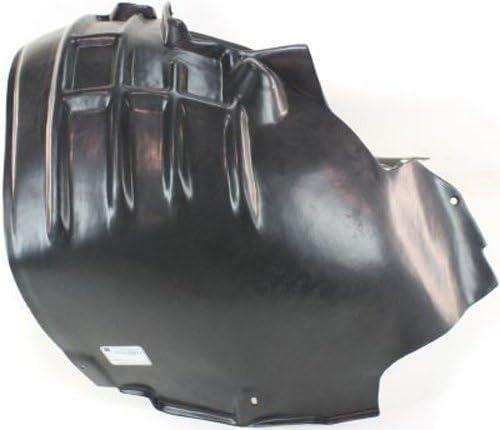 For 1999-2006 GMC Sierra 1500 Brake Caliper Bracket Front Right Cardone 19395SN
