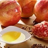 Pomegranate Oil 100 mL 100% Pure Organic