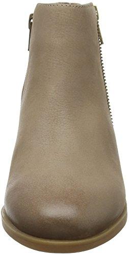 Stivaletti 12007 Steve Beige Boot Palden Ankle Madden stone Donna wxCpqU