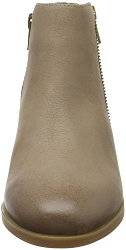 stone Madden 12007 Palden Donna Stivaletti Ankle Beige Steve Boot xZP0n7fw7q