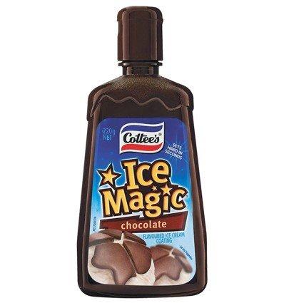 cottees-ice-magic-220g