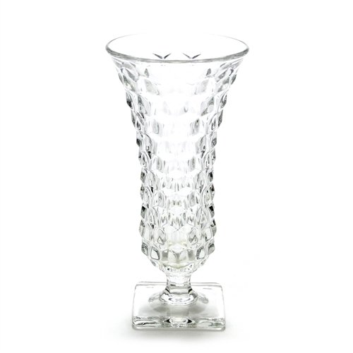 Fostoria American by, Glass ()