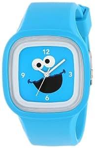 Reloj - Sesame Street - Para  - SW628CM