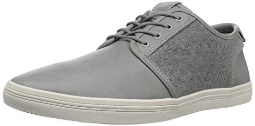 Aldo Mens Datuccio Fashion Sneaker Gray