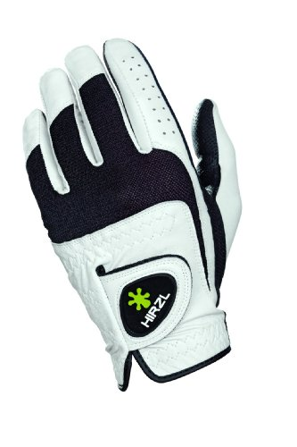 HIRZL Cont Men's Golfhandschuh Linke Hand