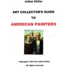 Art Collector's Guide to American Painters