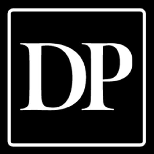 Denverpost Com   The Denver Post  Hd