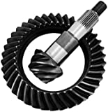 G2 Axle & Gear 2-2041-529 G-2 Performance Ring and Pinion Set