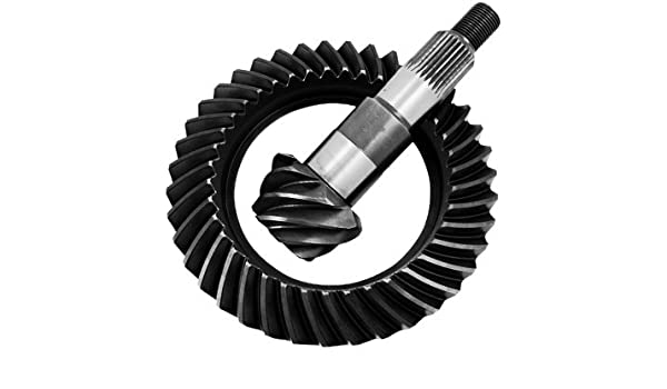 G2 Axle and Gear 2-2033-513R Ring and Pinion Set Dana 44 Reverse 5.13 Ratio Ring and Pinion Set