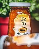 Te Ti Papaya Preserve, 11.3