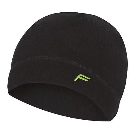 F Lite Head Accessoires Dry Max Cap