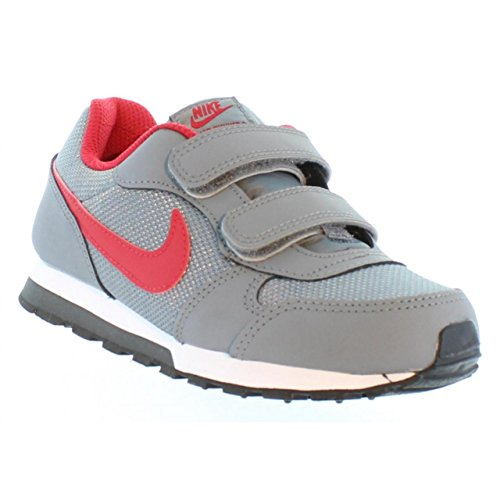 Gym Garçon Grey Cool Chaussures 807317 Red Black Gris Gris Nike Anthracite 005 8wqtnYw0