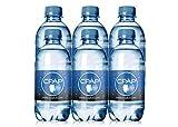 12oz CPAP H2O Premium Distilled Water (6 Bottle Pack)