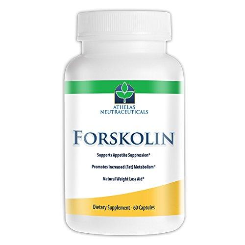 Forskolin-Premium-Forskolin-Coleus-Forskohlii-Highest-Active-Forskolin-Capsules-125mg-50mg-Active-Forskolin