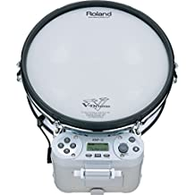 Roland RMP-12 Marching Rhythm Coach