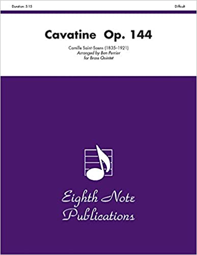 ??UPD?? Cavatine, Op. 144: Trombone Feature, Score & Parts (Eighth Note Publications). Fencing barcos Ansyen ready brinda thing cases