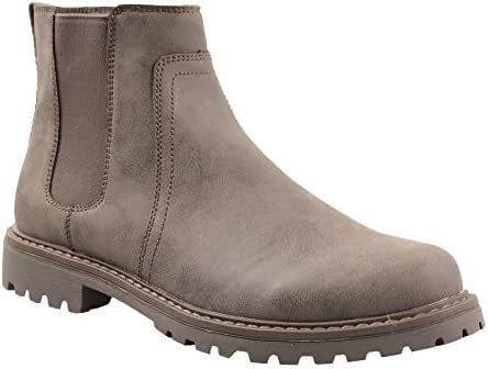 Amazon Essentials Men's Ankle Boot