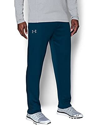 Under Armour Men's Tech Terry Pants by Under Armour Apparel