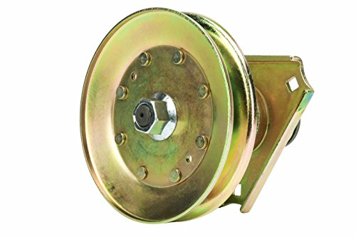 Erie Tools Lawn Mower Spindle Assembly for John Deere AM1...