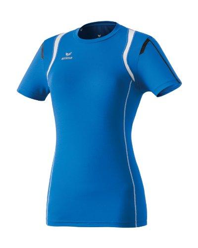 0cc21f009dee9 Quick  n  Brite Erima Athletic - Camiseta de Running para Mujer ...