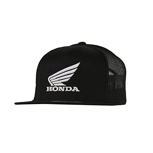 Honda Hrc - 3